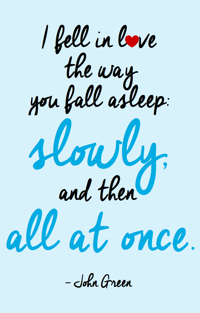 _fault-in-our-stars-quotes-and-sayings