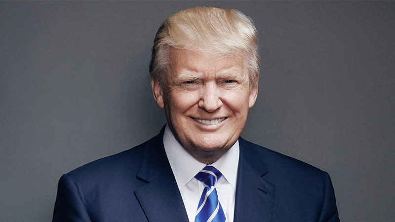 _top- -donald-trump-quotes-and-sayings