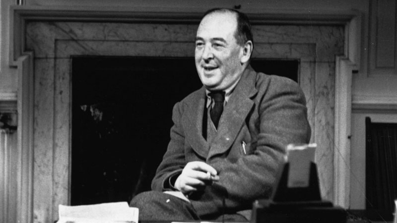 _ -best-c S -lewis-quotes-and-sayings