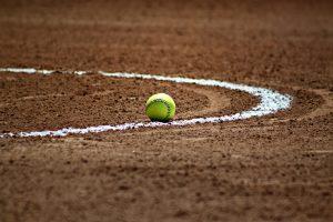 softball quotes and sayings