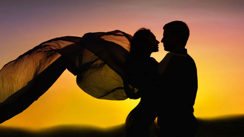 50 Best Quotes About True And Real Love