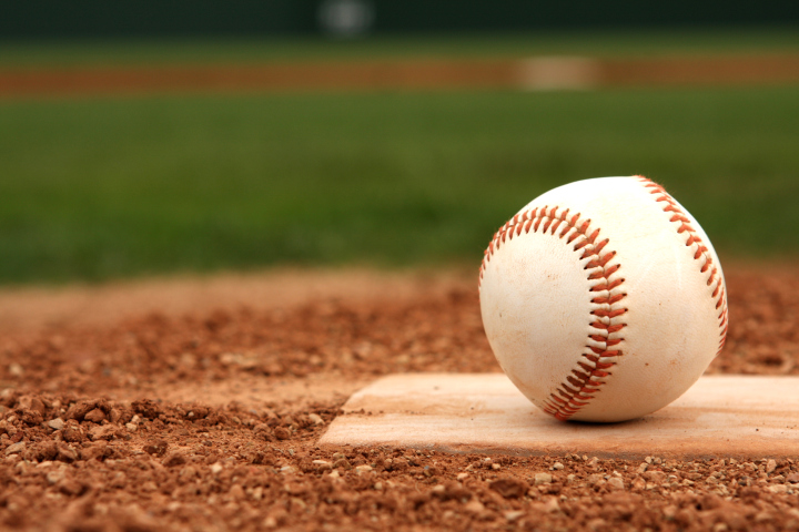 best baseball quotes and sayings