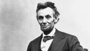 -famous-abraham-lincoln-quotes