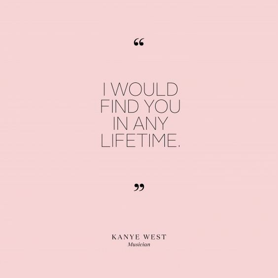 Cute-short-love-quotes-and-sayings