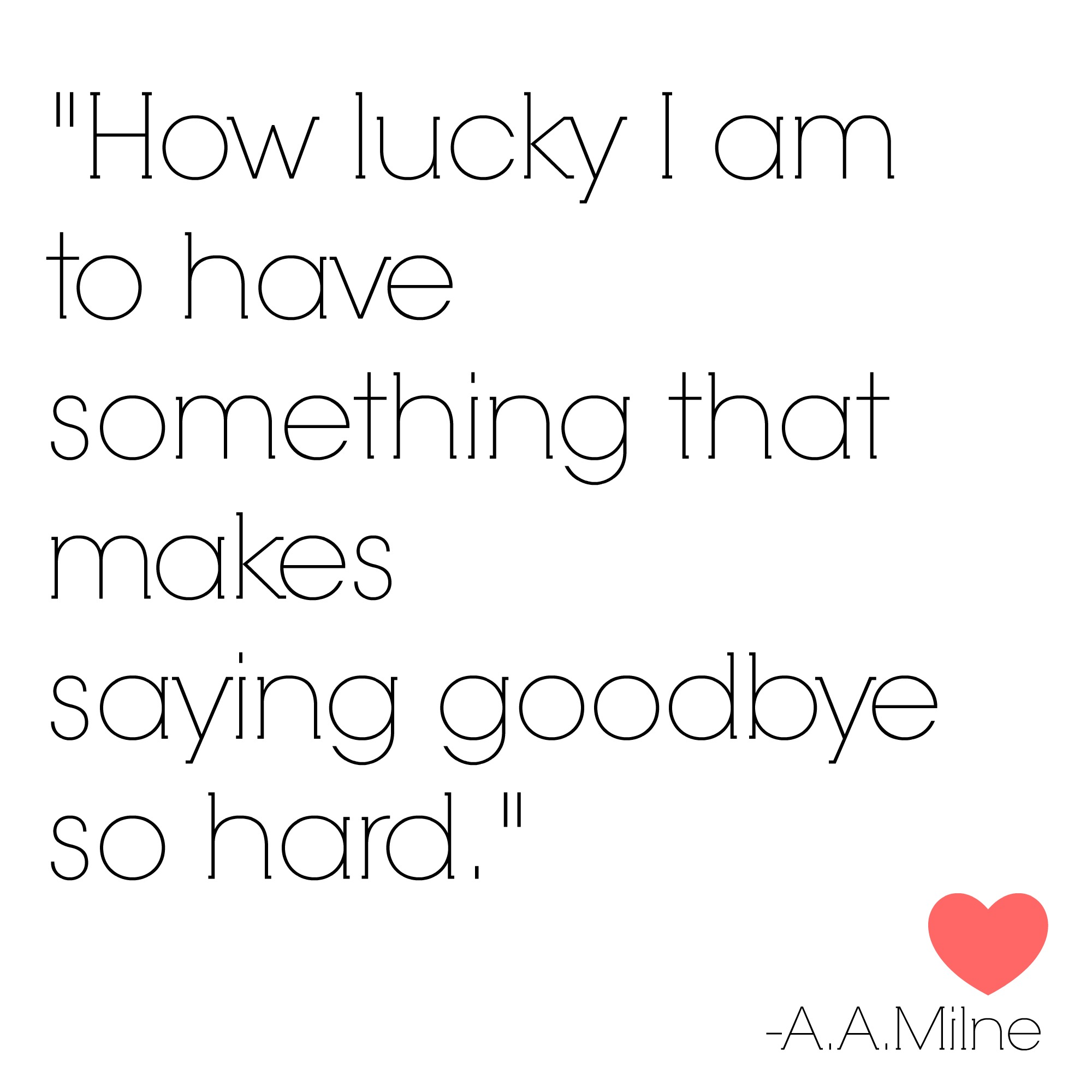 Goodbye-quotes-and-sayings