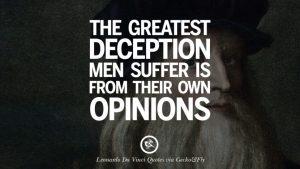 Leonardo-da-vinci-quotes-and-sayings