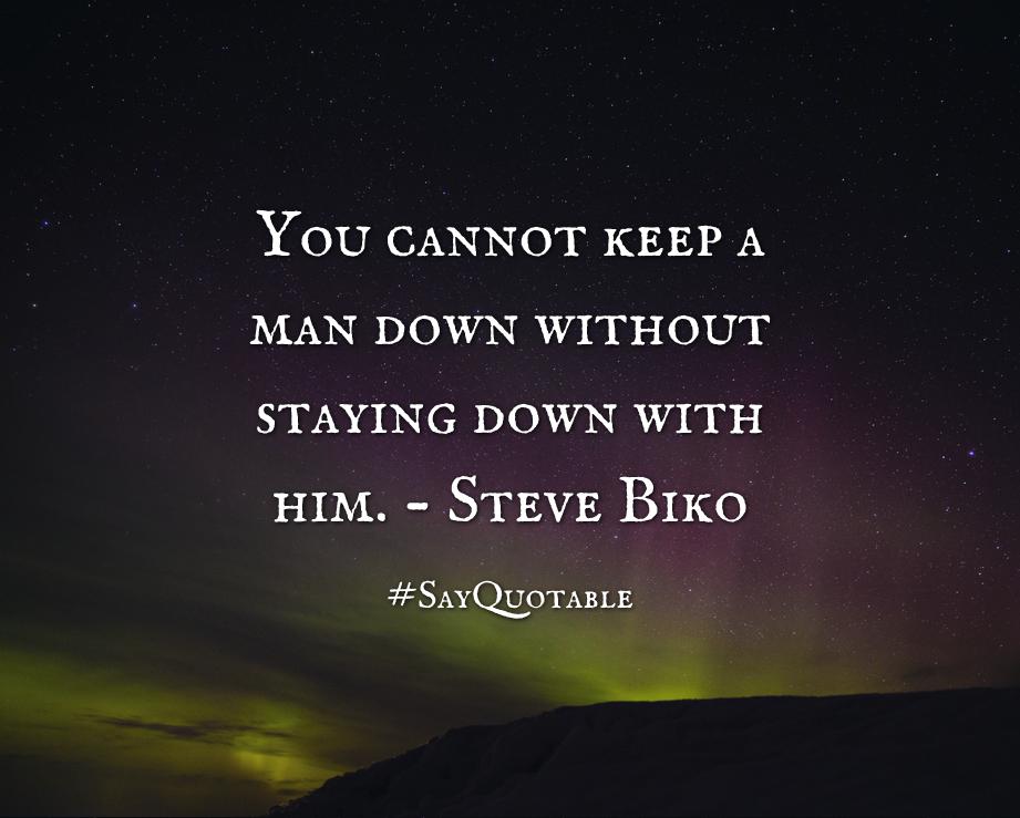 Memorable-steve-biko-quotes-and-sayings
