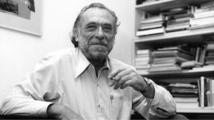 Top- -charles-bukowski-quotes-on-life-and-love