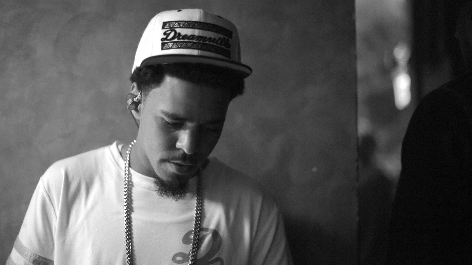 Top 70 Greatest J. Cole Quotes And Sayings