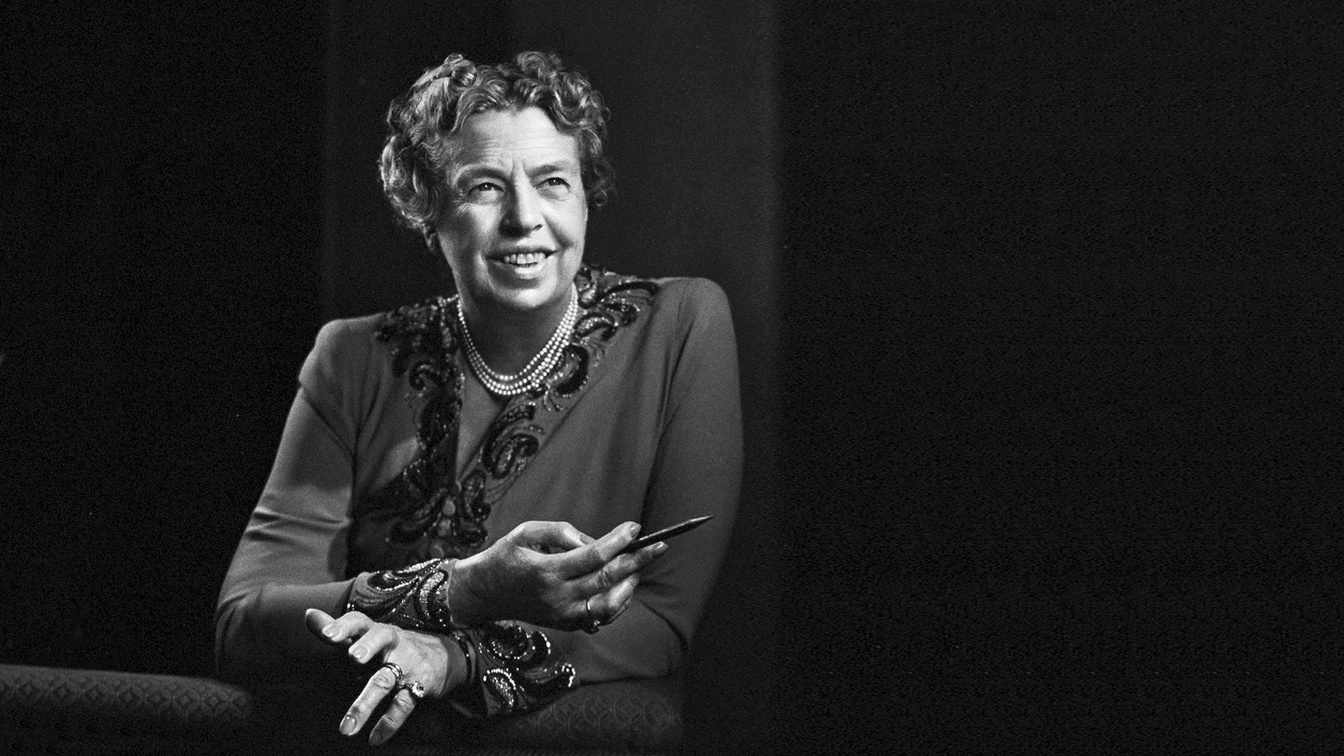 Top- -eleanor-roosevelt-quotes-and-sayings