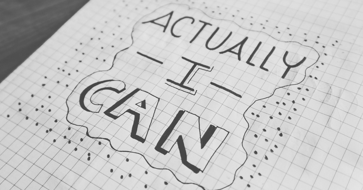 Actualy-i-can