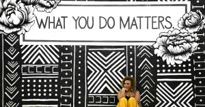 What-you-do-matters