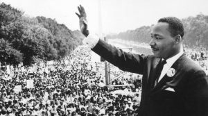 Top 100 Martin Luther King Jr. Quotes And Sayings