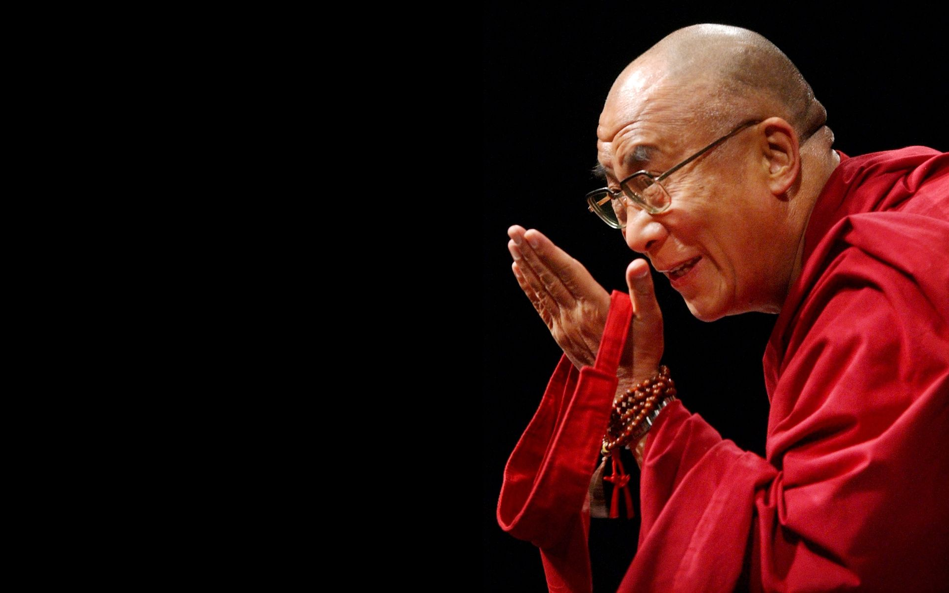 Top 110 Dalai Lama Quotes On Life, Happiness And Love