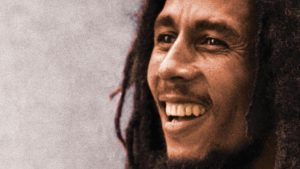 80 Bob Marley Quotes On Love, Life And Happiness