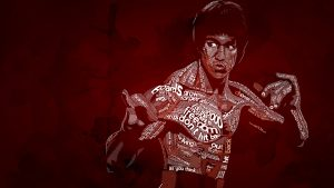 Top 70 Bruce Lee Quotes And Sayings